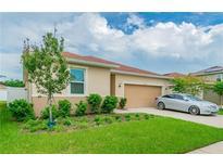 View 11514 Southern Creek Dr Gibsonton FL