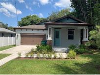 View 125 W Hanlon St Tampa FL