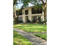 View 6015 Laketree Ln # C Temple Terrace FL