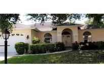 View 4899 Oak Pointe Way Sarasota FL