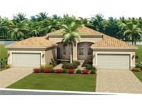 View 4743 Avila Lakes Dr Wimauma FL
