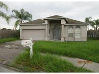 View 24645 Victoria Wood Ct Lutz FL