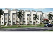 View 2611 1St Ave N # 17 St Petersburg FL