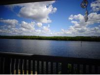 View 809 Bahia Del Sol Dr # 71 Ruskin FL