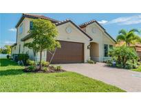 View 2714 62Nd Ave E Ellenton FL