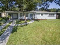 View 512 Broxburn Ave Tampa FL