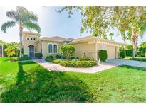View 1060 Regal Manor Way Sun City Center FL