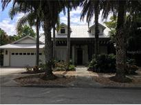 View 1826 Boyce St Sarasota FL