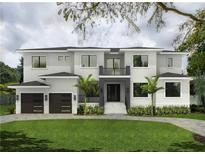 View 534 Ladrone Ave Tampa FL