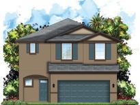 View 3611 E 38Th Ave Tampa FL
