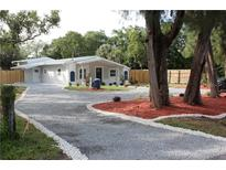 View 13026 Delwood Rd Tampa FL