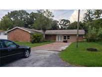 View 5020 Palm River Rd Tampa FL