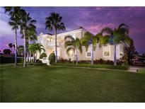 View 2700 Bayshore Dr Belleair Beach FL