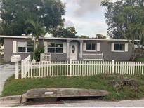 View 8197 64Th St N Pinellas Park FL