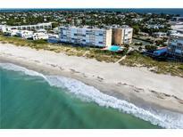 View 5300 Gulf Dr # 101 Holmes Beach FL