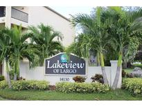 View 14130 Rosemary Ln # 4207 Largo FL
