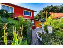 View 13100 Boca Ciega Ave Madeira Beach FL
