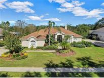 View 6008 Hammock Hill Ave Lithia FL