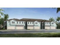 View 6233 Scarlet Darter Way # 60/9 Tampa FL