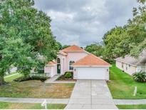 View 28826 Windover St Wesley Chapel FL