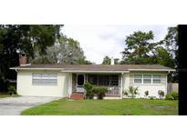 View 1302 Oakdale St Plant City FL