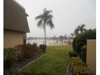 View 960 Apollo Beach Blvd # 102 Apollo Beach FL