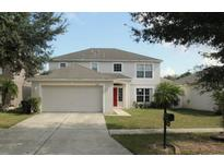 View 10424 Fly Fishing St Riverview FL