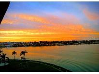 View 1 Key Capri # 507E Treasure Island FL