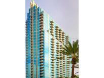 View 777 N Ashley Dr # 2411 Tampa FL