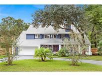 View 328 S Riverhills Dr Temple Terrace FL