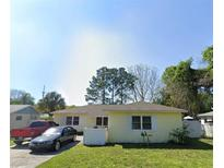 View 914 Winchester Ct Brandon FL