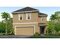 View 9042 Indigo Breeze Ct Temple Terrace FL