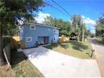 View 38329 15Th Ave Zephyrhills FL