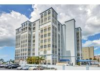 View 4950 Gulf Blvd # 901 St Pete Beach FL