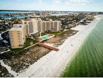 View 880 Mandalay Ave # C308 Clearwater FL
