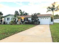 View 6951 S Shore Dr South Pasadena FL
