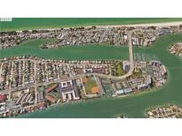 View 8911 Blind Pass Rd # 221 St Pete Beach FL