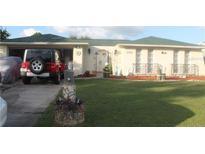View 6221 Westport Dr Port Richey FL