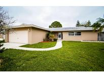 View 4703 Shale Pl Tampa FL