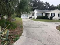 View 3600 W Kensington Ave Tampa FL