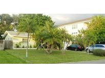 View 113 6Th St Belleair Beach FL