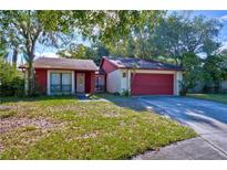 View 15702 Woodcrafters Pl Tampa FL