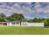 View 118 Glen Ridge Ave Temple Terrace FL