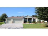 View 1528 Avondale Ridge Dr Plant City FL