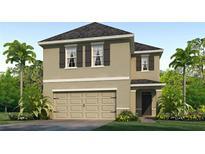 View 16744 Trite Bend St Wimauma FL