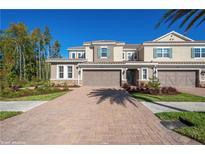 View 8757 Terracina Lake Dr Tampa FL