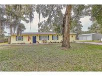 View 1205 Pelote Cemetery Rd Lithia FL