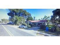 View 10811 Williams Rd Thonotosassa FL