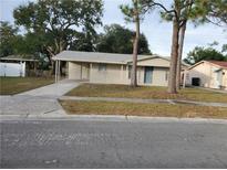 View 6034 Crestridge Rd Tampa FL