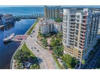 View 275 Bayshore Blvd # 503 Tampa FL